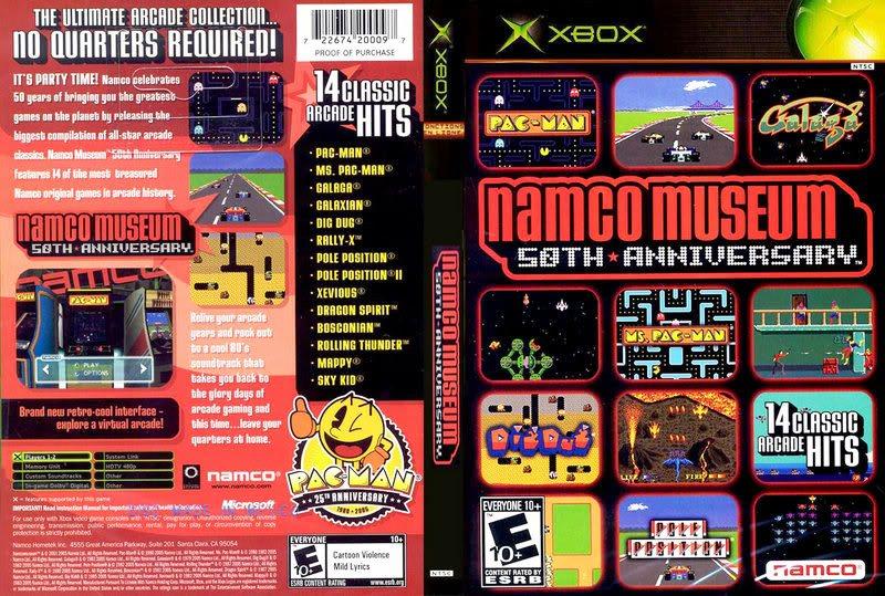 Namco-Museum-50th-Anniversary-Arcade-Collection-Box.jpg
