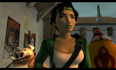 Beyond_Good_and_Evil_Jade