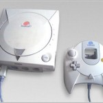 Retro Love: Buy a Dreamcast