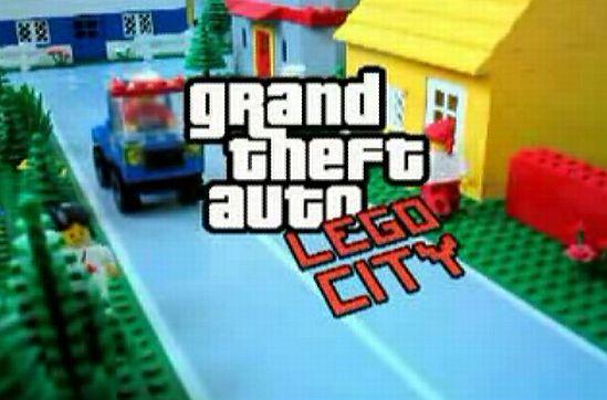 grand-theft-auto-meets-lego-city