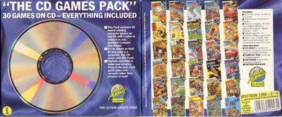 CDgamepack.2