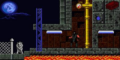 Saboteur95-8-bit-remake