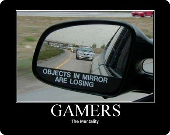 Gamers-Motivational-Poster