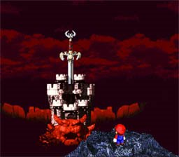 Super_Mario_RPG_SNES_ScreenShot