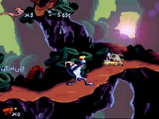 earthworm-jim-snes-gameplay-screenshot