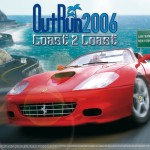 OutRun 2006 Coast 2 Coast review