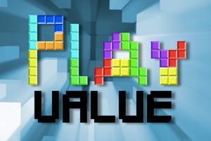 Play Value Logo