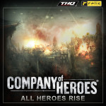 Company of Heroes All Heroes Rise OST