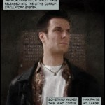 Max Payne review