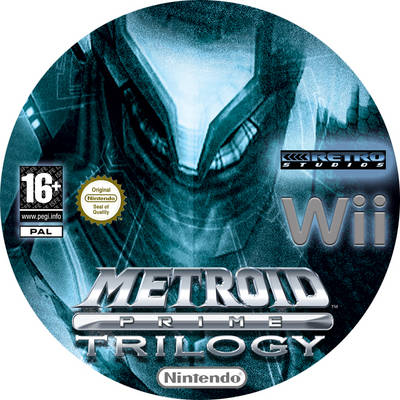 Metroid-Prime-Trilogy-Pal-Cd-Cover