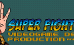 The Super Fighter Team Interview