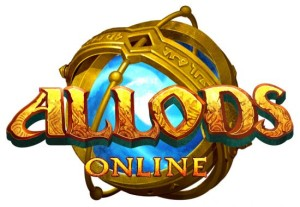 Allods Online – Open Beta