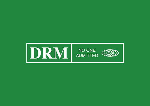 anti-drm
