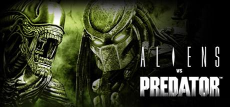 aliens vs predator new