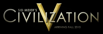 Civilization 5 coming Fall 2010