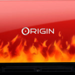 Hector Penton – Origin PC