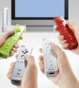 Wii News