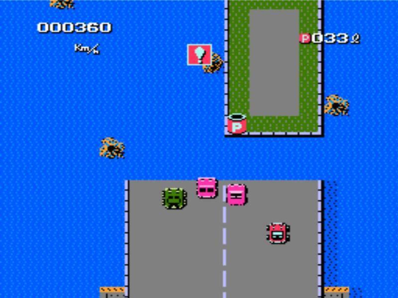 Bump-n-jump-gameplay-screenshot
