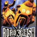 Road Rash 3