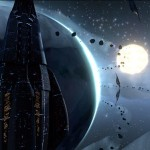 Star Trek Online: Expanding Universe Part 1 Trailer