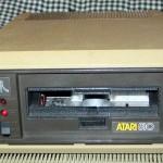 Atari 810