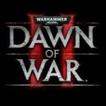Dawn of War 2 logo