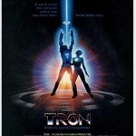 TRON movie review