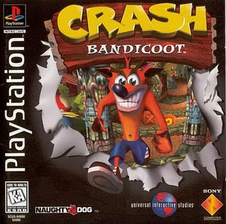 Crash-Bandicoot-PS1-Box