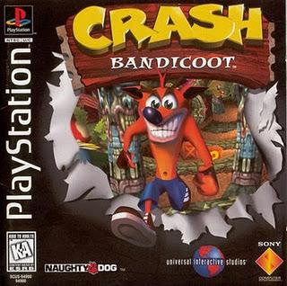 Crash-Bandicoot-PS1-Box