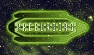 Precursors Remixes - Star Control 2