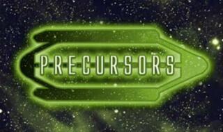 Precursors Remixes - Star Control 2