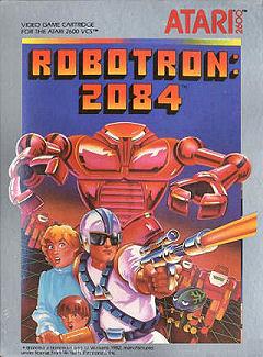 atari-2600-robotron-2084-box-front