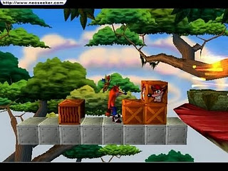 crash_bandicoot_ps1-gameplay-screenshot