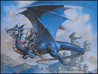 dungeons and desktops dragon-1