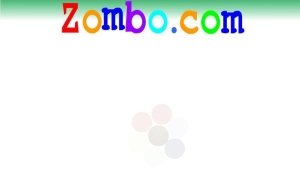 You can do anything at Zombo.com!