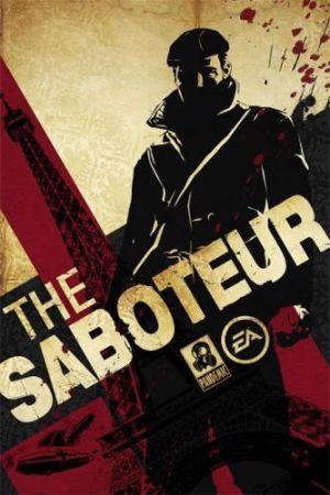 The_Saboteur_CoverArt.jpg