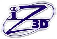 iz3d logo