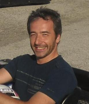 Pippo Noviello