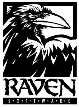 Raven Software logo