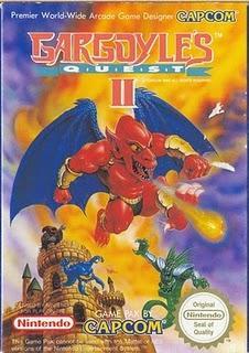 gargoyles-quest-2-nes-gameplay-screenshot