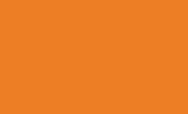 Indie-Cade logo