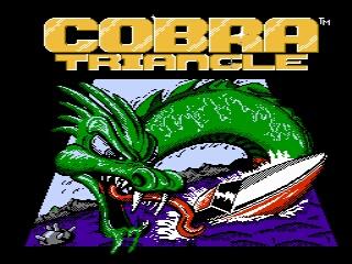Cobra mission sex scene robertolecaros com for Cobra mission