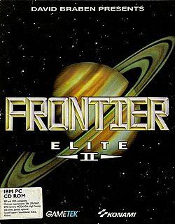 Frontier_elite2_box