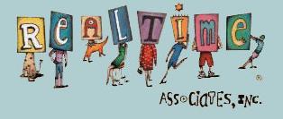 Realtime Associates logo