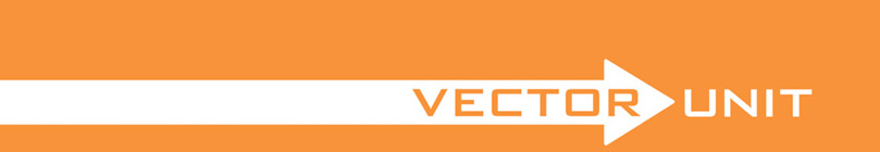 Vector Unit logo