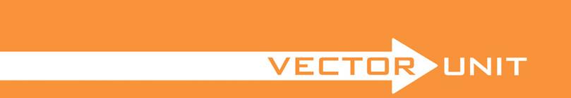 Vector Unit logo