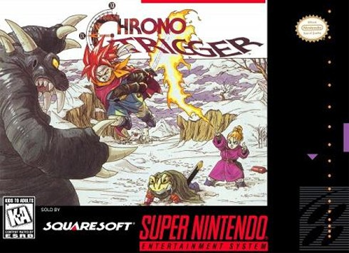 chrono_trigger_snes_box.jpg