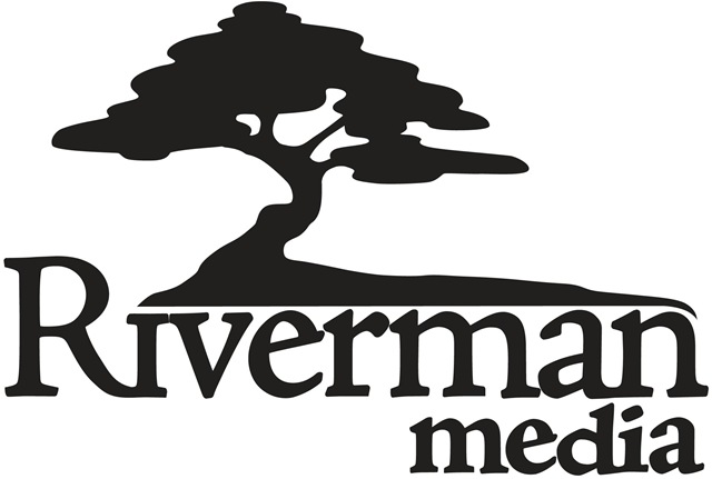 Riverman Media logo