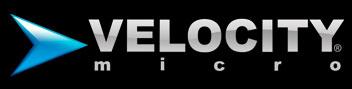 Velocity Micro logo