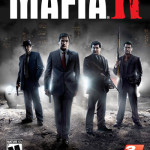 Mafia 2